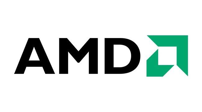 AMD_logo-671x362