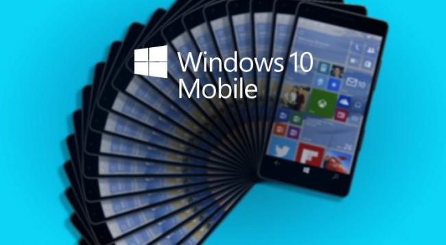 windows-10-mobile-fan-promo-01_story-671x358